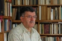 Alim Kahraman