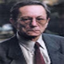 Alpay Kozan