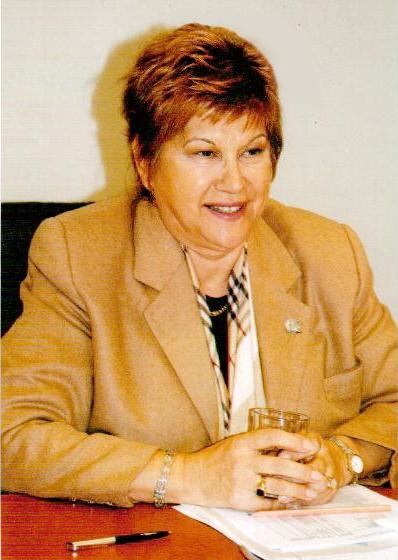 Aysel Aziz