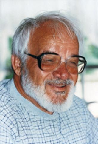 M. Necati Sepetçioğlu