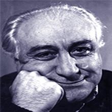 Migirdiç Margosyan