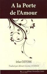 Yüzakı Yayıncılık - A La Porte De L'amour
