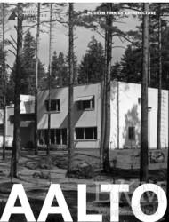 Yeditepe Üniversitesi Yayınevi - Aalto