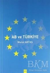 Dora Basım Yayın - AB ve Türkiye