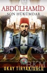 Timaş Yayınları - Abdülhamid