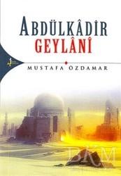 Kırk Kandil Yayınları - Abdülkadir Geylani