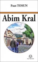 Arya Yayıncılık - Abim Kral