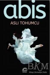 İletişim Yayınevi - Abis
