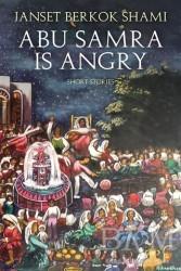 Cinius Yayınları - Abu Samra is Angry