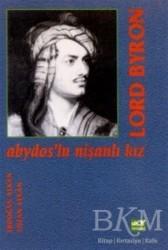 Broy Yayınları - Abydos'lu Nişanlı Kız