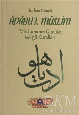 Adabu'l Müslim