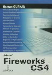 Nirvana Yayınları - Adobe Fireworks CS4