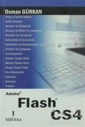 Nirvana Yayınları - Adobe Flash CS4