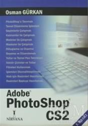 Nirvana Yayınları - Adobe Photoshop CS2