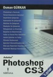 Nirvana Yayınları - Adobe Photoshop CS3