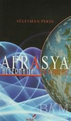 Afrasya - Alternatif Eksenler - Thumbnail