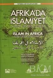 Ensar Neşriyat - Afrikada İslamiyet