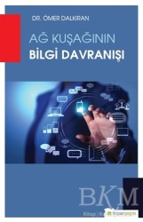 Hiperlink Yayınları - Ağ Kuşağının Bilgi Davranışı