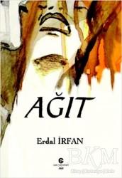 Can Yayınları (Ali Adil Atalay) - Ağıt
