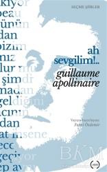 Islık Yayınları - Ah Sevgilim!..