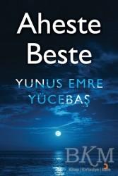 Cinius Yayınları - Aheste Beste