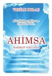 Arıtan Yayınevi - Ahimsa