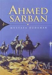 Kırk Kandil Yayınları - Ahmed Sarban