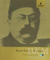 Kültür A.Ş. - Ahmet Rasim'in İstanbul'u