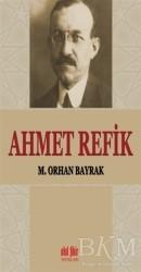 Akıl Fikir Yayınları - Ahmet Refik