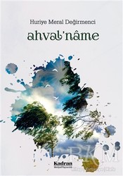 Kadran Medya Yayıncılık - Ahval'name
