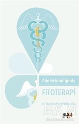 Tilki Kitap - Aile Hekimliğinde Fitoterapi