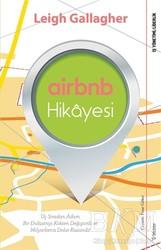 Sola Unitas - Airbnb Hikayesi