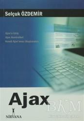 Nirvana Yayınları - Ajax