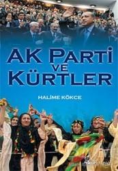 Okur Kitaplığı - AK Parti ve Kürtler
