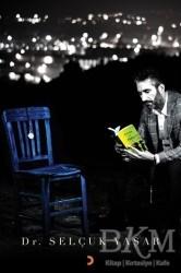 Cinius Yayınları - Akbaba ve Kahve