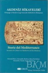 Eren Yayıncılık - Akdeniz Hikayeleri