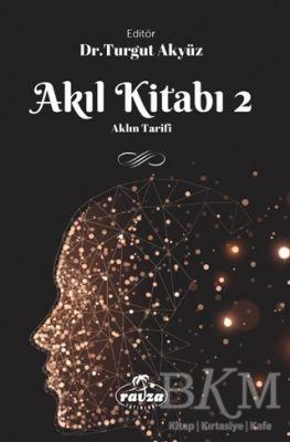 Akıl Kitabı - 2