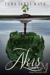 Cinius Yayınları - Akis