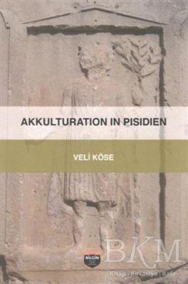 Akkulturation In Pisidien