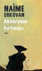 Şule Yayınları - Akvaryum Fırtınası