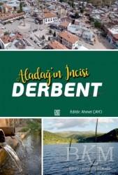 Palet Yayınları - Aladağ'ın İncisi Derbent