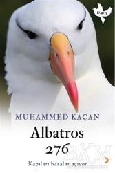 Cinius Yayınları - Albatros 276