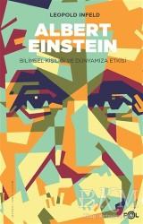 Fol Kitap - Albert Einstein