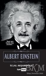 Siyah Beyaz Yayınları - Albert Einstein