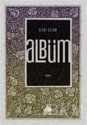 Yitik Ülke Yayınları - Albüm