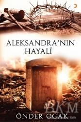 Cinius Yayınları - Aleksandra'nın Hayali