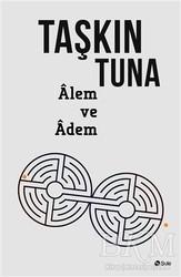 Şule Yayınları - Alem ve Adem