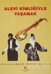 Can Yayınları (Ali Adil Atalay) - Alevi Kimliğiyle Yaşamak