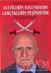 Can Yayınları (Ali Adil Atalay) - Alevilerin Yolundayım Gerçeklerin Peşindeyim