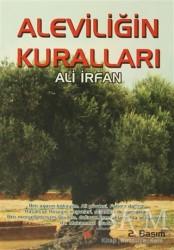 Can Yayınları (Ali Adil Atalay) - Aleviliğin Kuralları